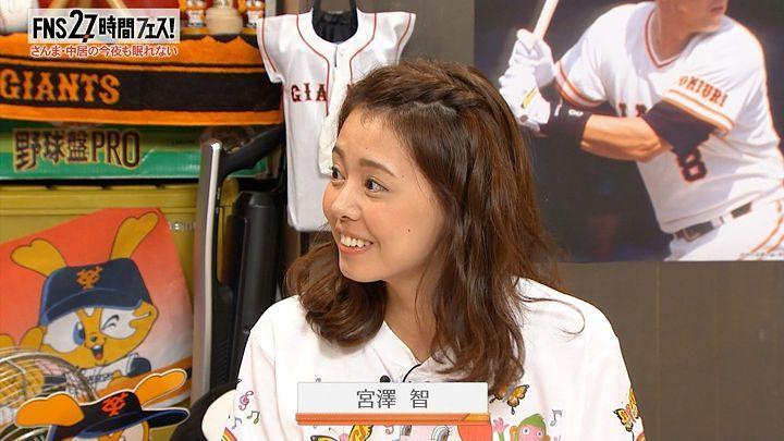 miyazawa20160723_04.jpg