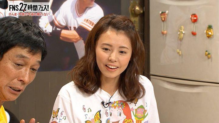 miyazawa20160723_08.jpg
