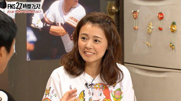 miyazawa20160723_09.jpg