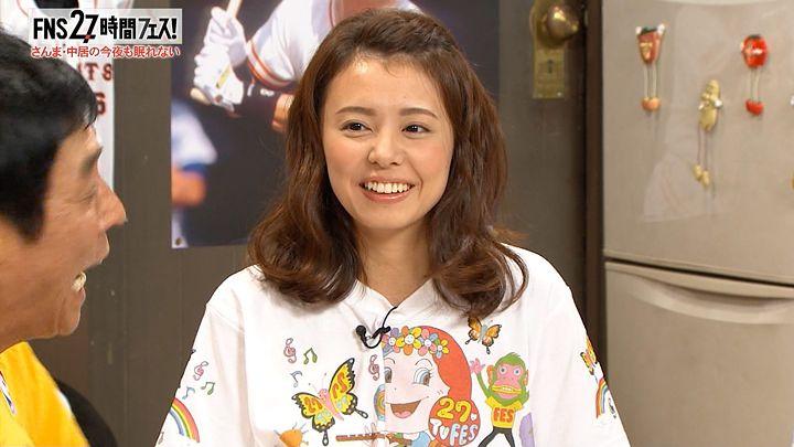 miyazawa20160723_10.jpg