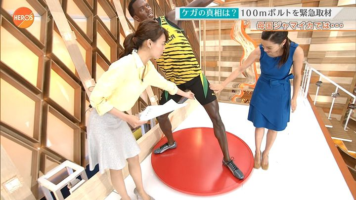 miyazawa20160724_03.jpg