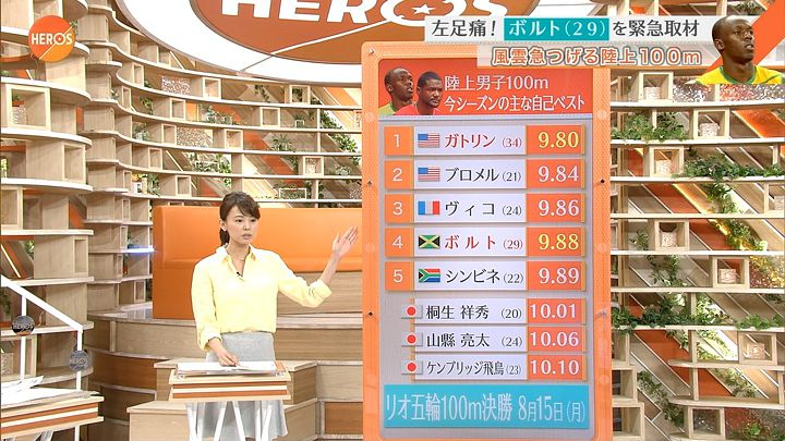 miyazawa20160724_06.jpg