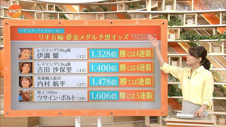 miyazawa20160724_09.jpg