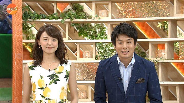 miyazawa20160730_01.jpg