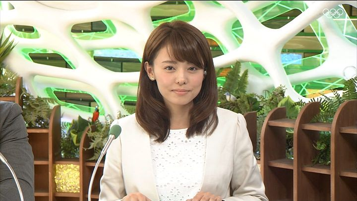 miyazawa20160806_10.jpg