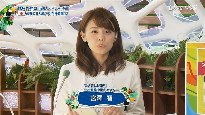 miyazawa20160806_12.jpg