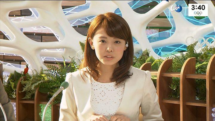miyazawa20160806_16.jpg