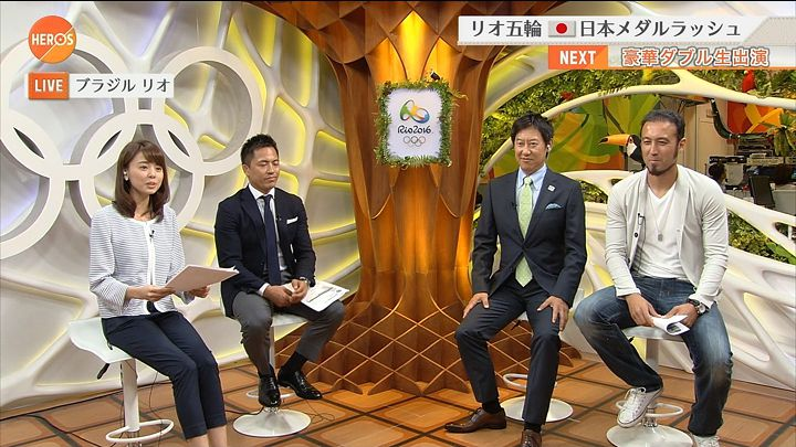 miyazawa20160807_02.jpg
