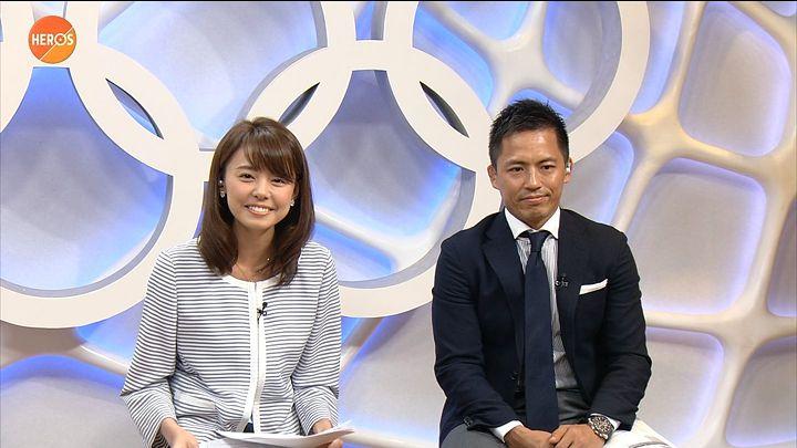 miyazawa20160807_03.jpg
