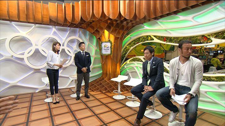 miyazawa20160807_04.jpg
