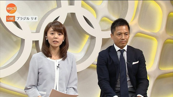 miyazawa20160807_06.jpg