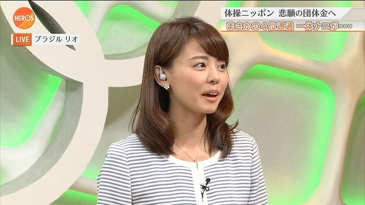 miyazawa20160807_09.jpg