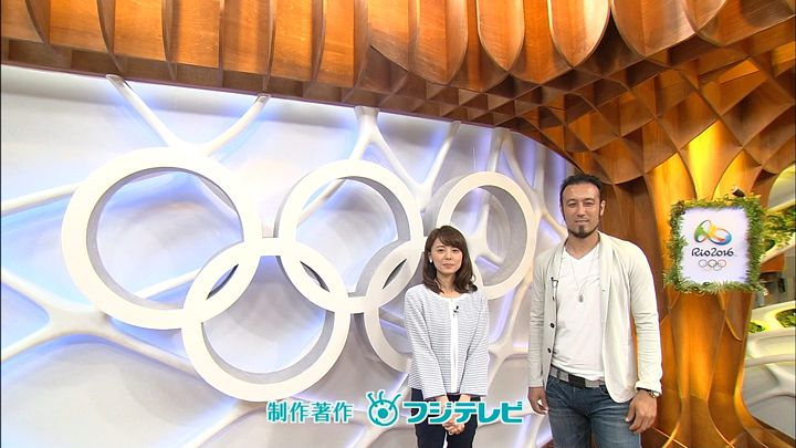miyazawa20160807_19.jpg