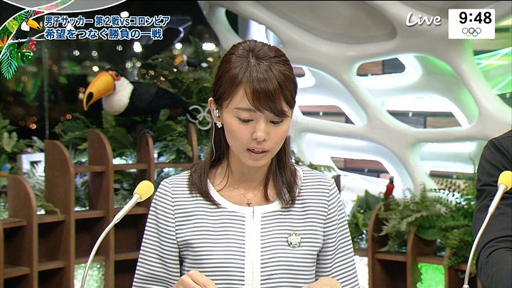miyazawa20160808_02.jpg