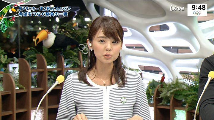 miyazawa20160808_03.jpg