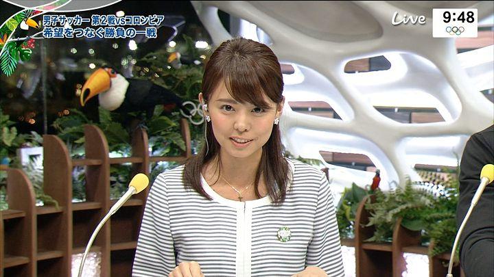 miyazawa20160808_04.jpg
