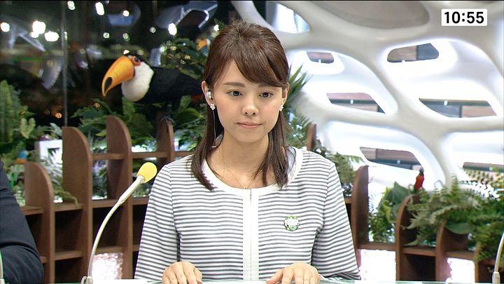 miyazawa20160808_05.jpg