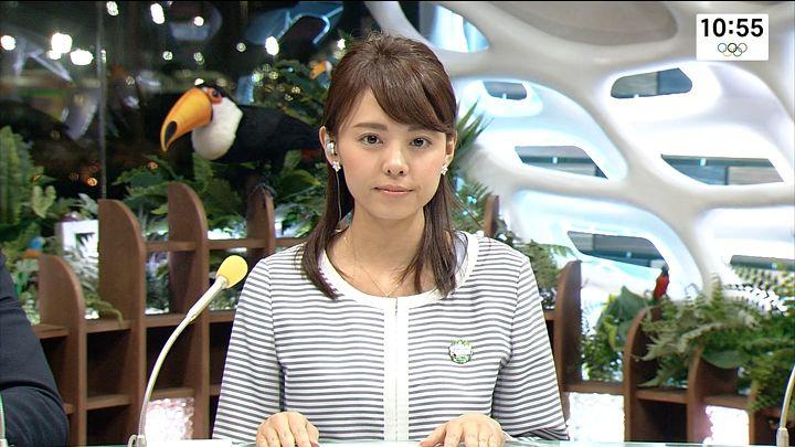 miyazawa20160808_06.jpg