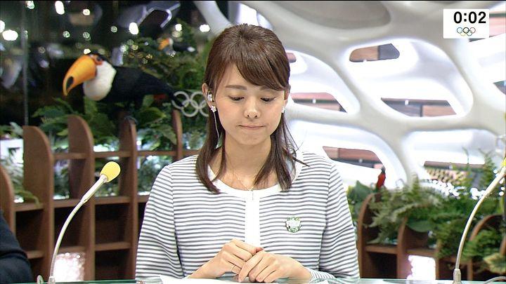 miyazawa20160808_08.jpg