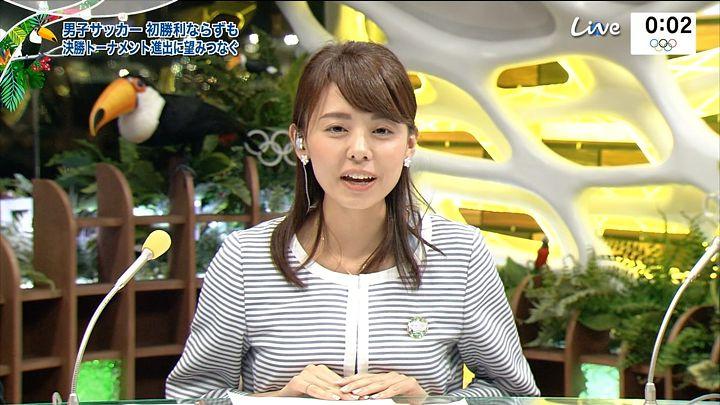 miyazawa20160808_09.jpg