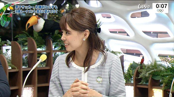 miyazawa20160808_12.jpg