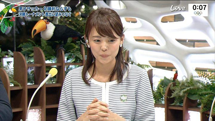miyazawa20160808_13.jpg