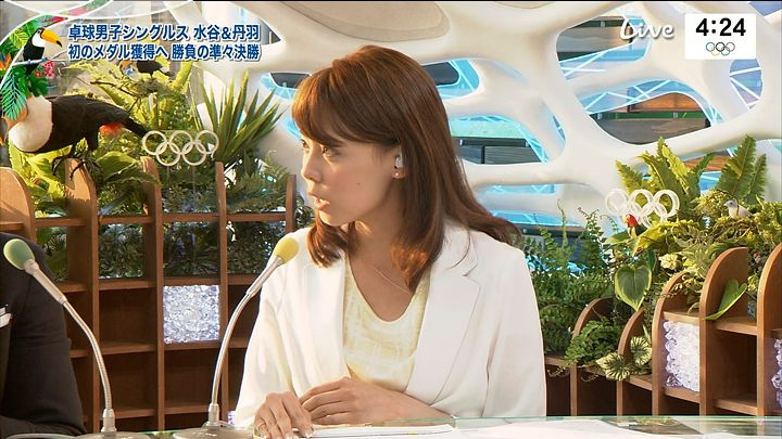 miyazawa20160810_04.jpg