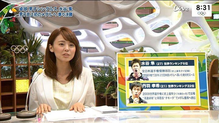 miyazawa20160810_11.jpg