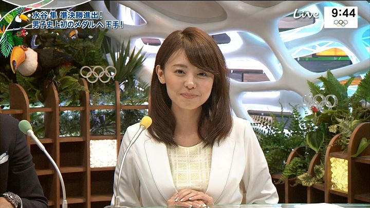 miyazawa20160810_16.jpg