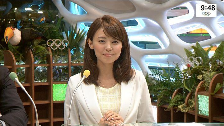 miyazawa20160810_18.jpg