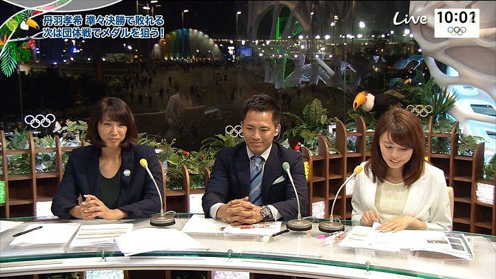 miyazawa20160810_22.jpg