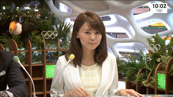 miyazawa20160810_25.jpg