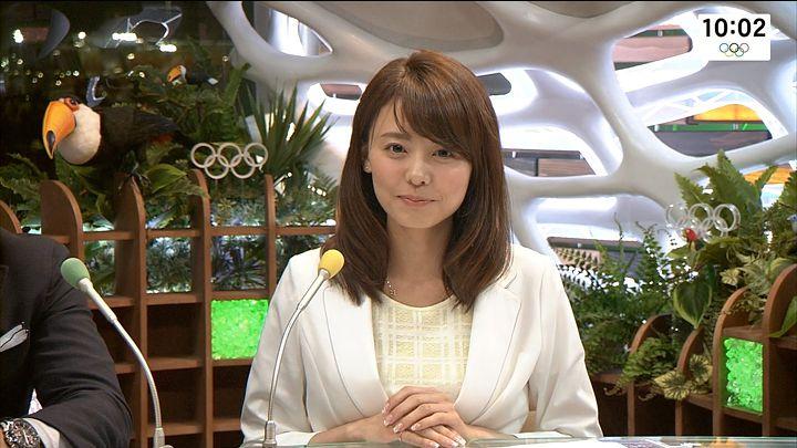 miyazawa20160810_26.jpg