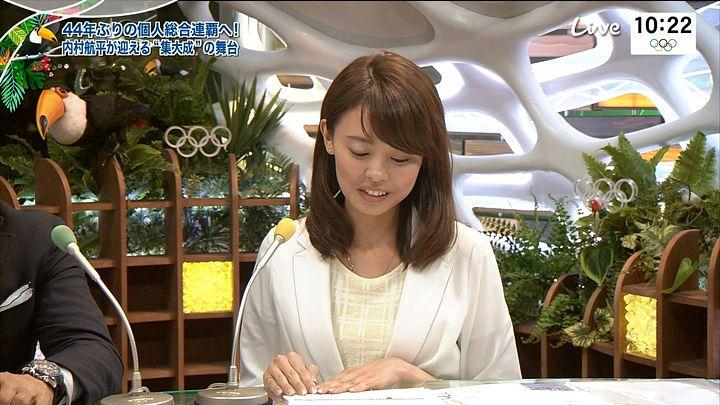 miyazawa20160810_29.jpg