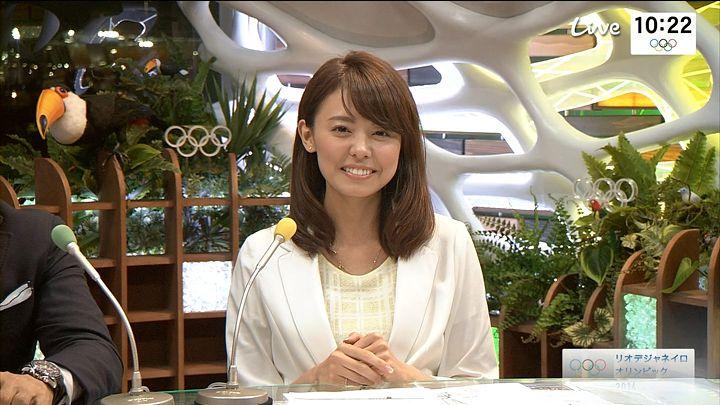 miyazawa20160810_30.jpg