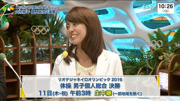 miyazawa20160810_32.jpg