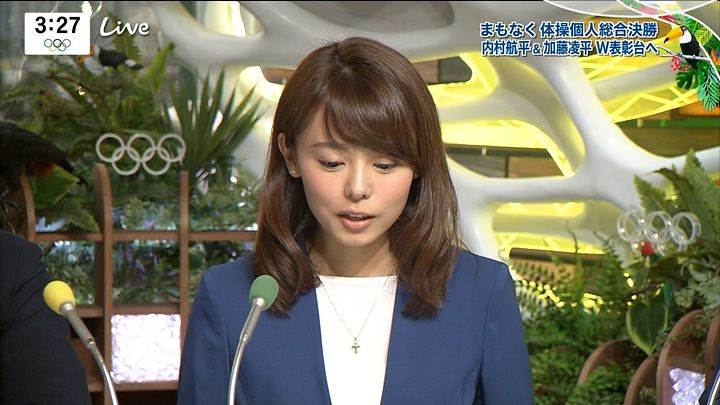 miyazawa20160811_04.jpg