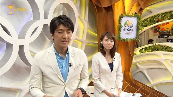 miyazawa20160811_18.jpg