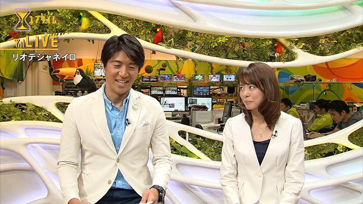 miyazawa20160811_19.jpg
