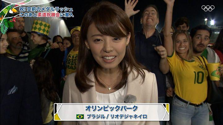 miyazawa20160813_03.jpg