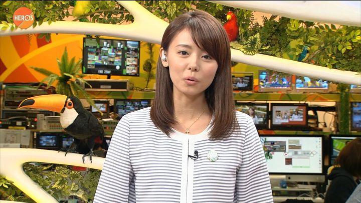 miyazawa20160813_12.jpg