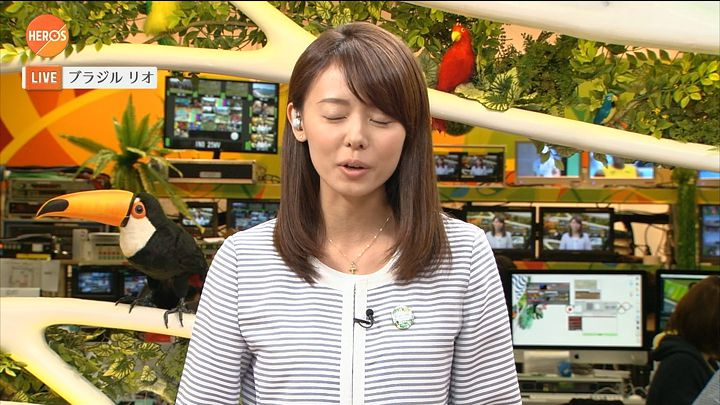 miyazawa20160813_14.jpg