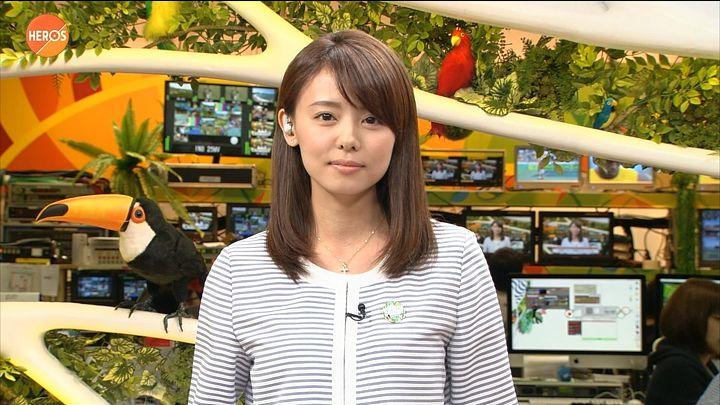 miyazawa20160813_17.jpg