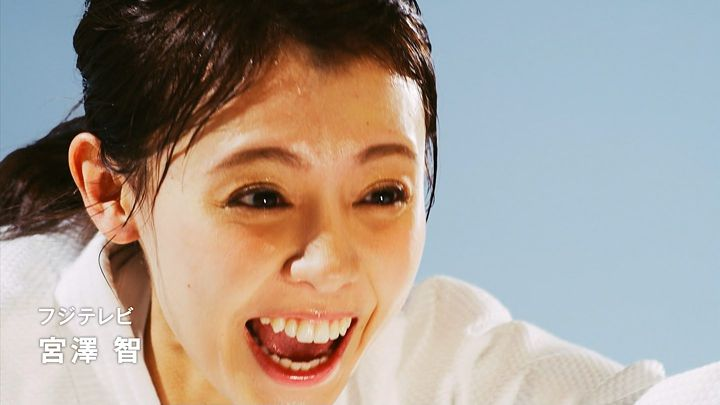 miyazawa20160813_24.jpg