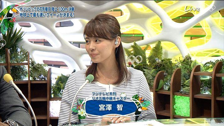 miyazawa20160814_02.jpg