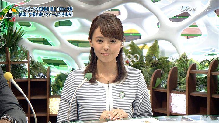 miyazawa20160814_03.jpg