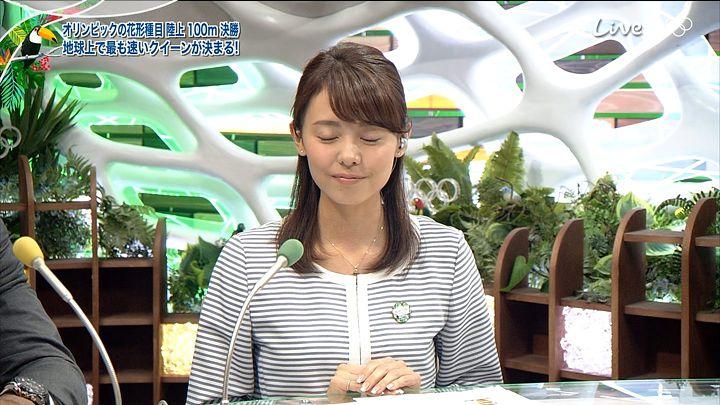 miyazawa20160814_04.jpg