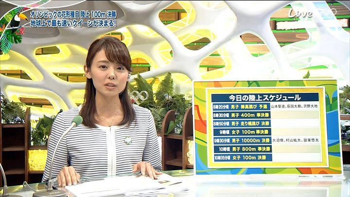 miyazawa20160814_05.jpg