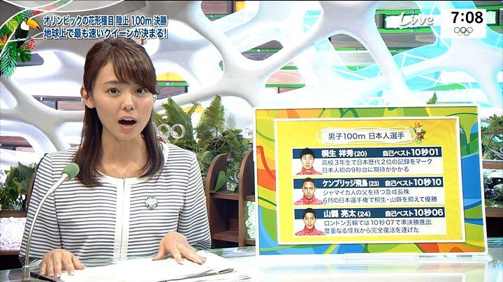 miyazawa20160814_08.jpg