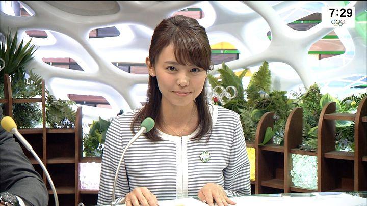 miyazawa20160814_12.jpg